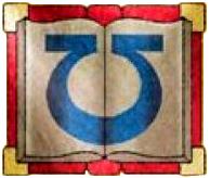 File:UM Librarius Icon.png