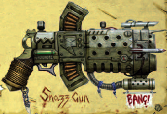 File:Snazzgun.png