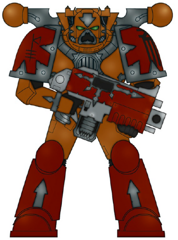File:Bloodgorged Chaos Marine 2.png