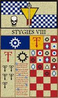 Legio Honorum Honour Banner