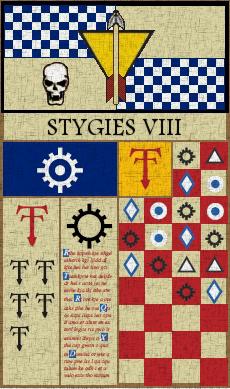 File:Legio Honorum Honour Banner.jpg