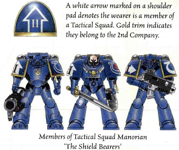 File:Tactical Squad Manorian.jpg