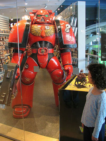 File:Big Blood Angel.jpg