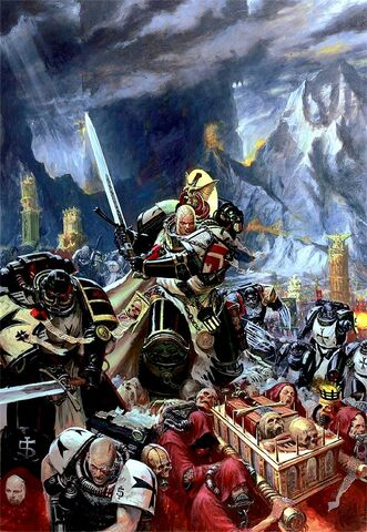 File:Codex Black Templars cover.jpg