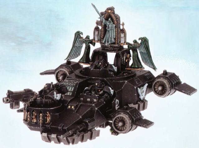 File:DA Darkshroud Model.jpg