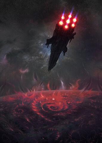 File:Daemon World.jpg