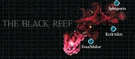 File:Black Reef.jpg