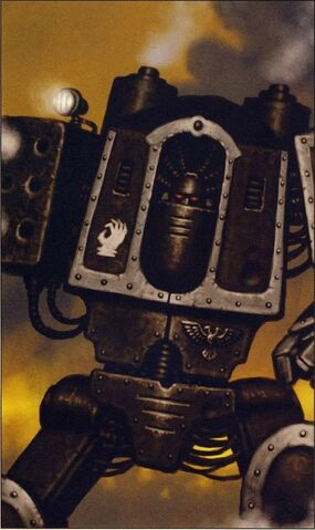 File:Brantar Dreadnought.jpg