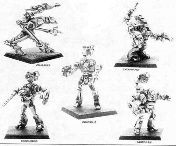 File:Legio Cybernetica Robots.JPG