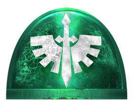 File:KnightsofOrder.jpg