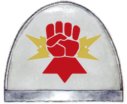 File:Excoriators' Shoulder Plate.png