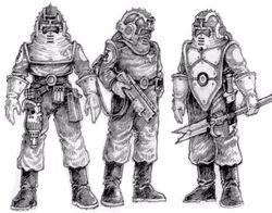 Fleet Crew2