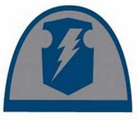 File:Storm Wardens Shoulder Pad.jpg
