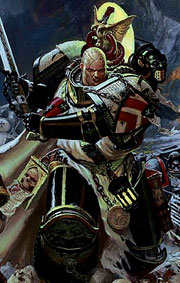 File:Black-templarmarshal.jpg