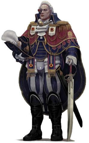 File:Scintillan Fusilier Master of Ordnance2.jpg