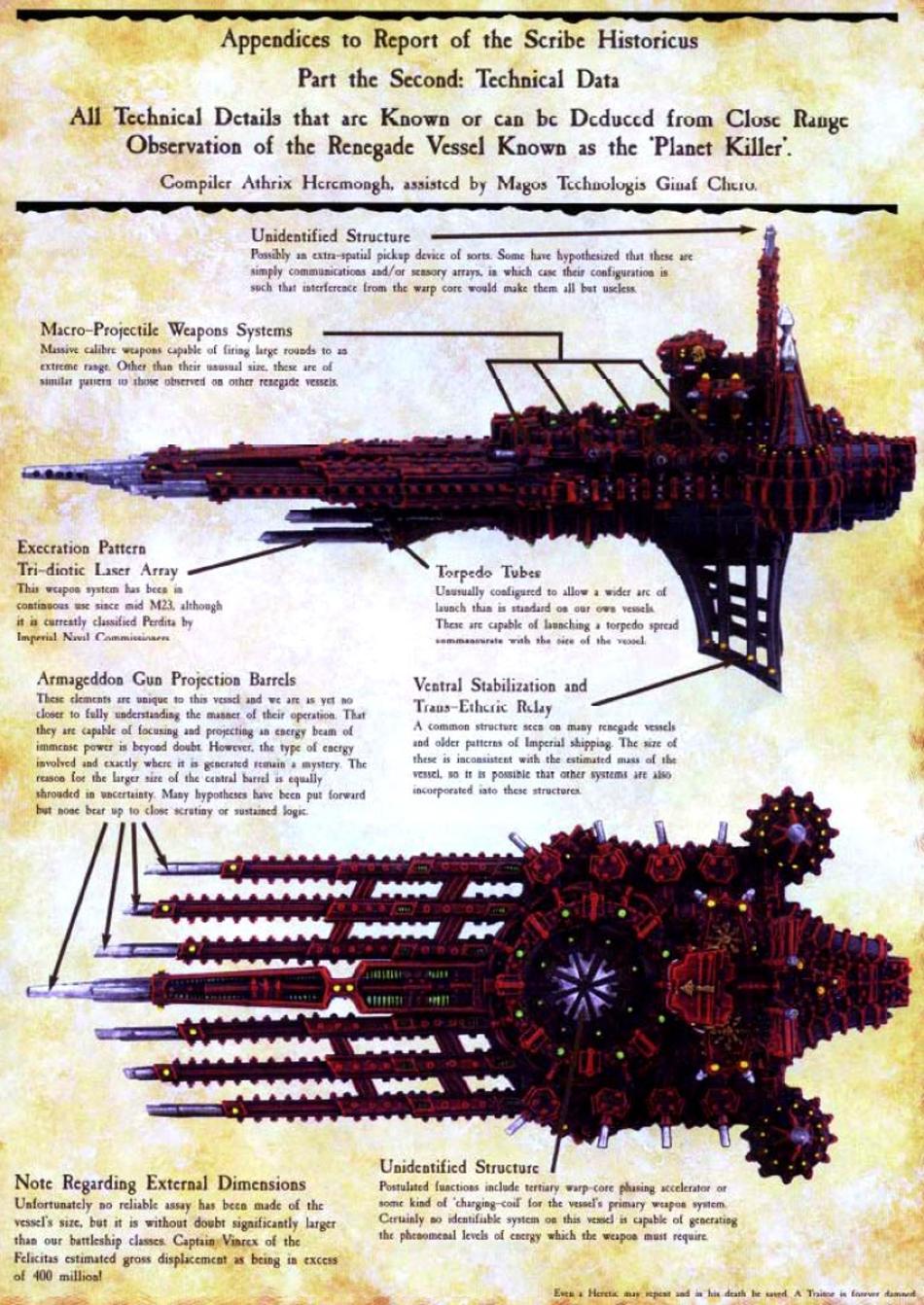 [GALERIE] Artworks - Page 6 Planet_Killer_Schematics