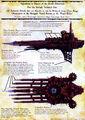 Thumbnail for version as of 07:30, September 19, 2012