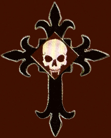 File:Charnel Guard Chapter Icon3.jpg