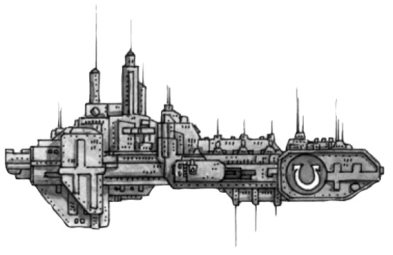 File:Hunter-class Destroyer.jpg