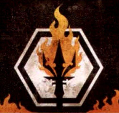 File:Legio Surturvora Iconography.jpg