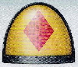 File:Firekin SP.jpg