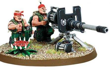 File:Catachan Autocannon Team.jpg