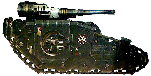 File:BT Sicaran Battle Tank.jpg