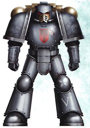 File:Mark IV Artificer Vanguard Brother.jpg