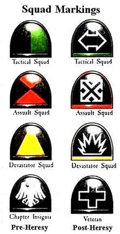 File:Raven Guard Squad Markings.jpg