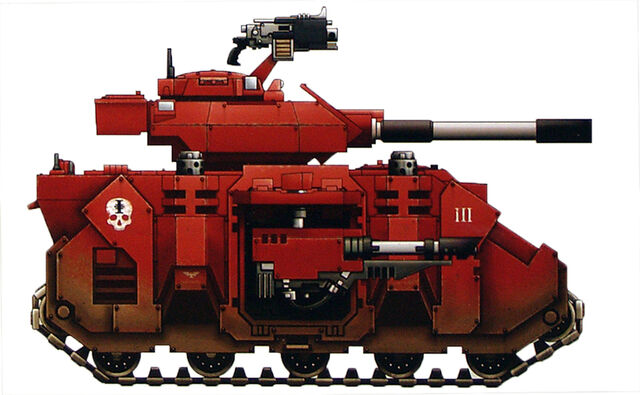 File:Red Hunters Predator Destructor.jpg