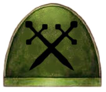 File:Emp's Warbringers SP.png
