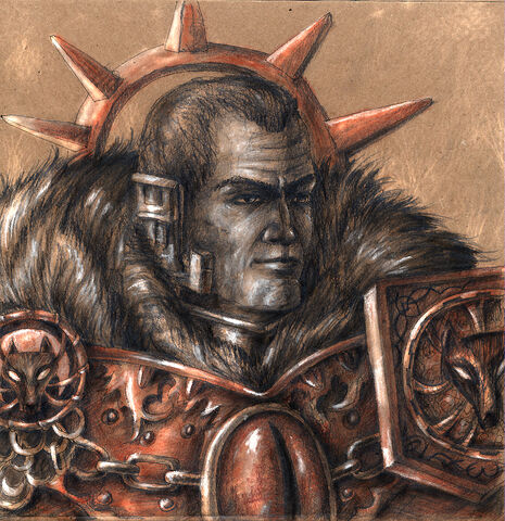 File:16th Luna Wolves Horus Warmaster.jpg