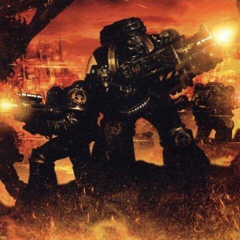 File:HoD Devastator Squad.jpg
