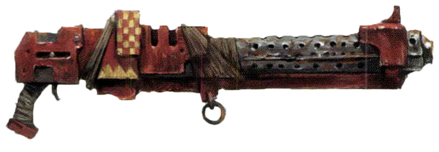 File:Ork Big Shoota.png