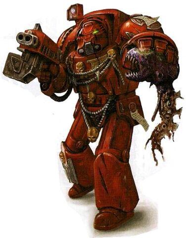 File:BA Terminator trophy.jpg