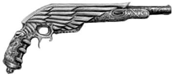File:Belasco Dueling Pistol.jpg