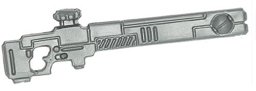 File:Tau firewarrior single pu2lse rifle large.jpg