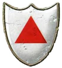 55th Alphic Hydras Icon