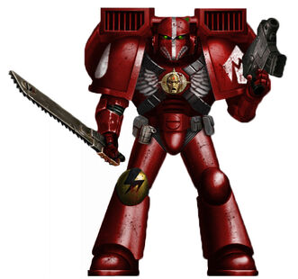 File:Flesh Eater Assault Marine.jpg