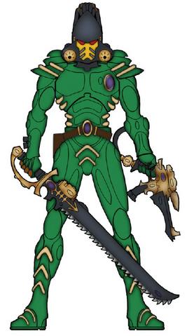 File:Hidden Strike Striking Scorpion.png