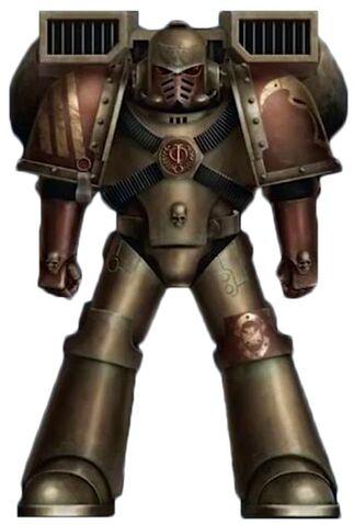 File:Minotaurs Vanguard Vet Sgt.jpg