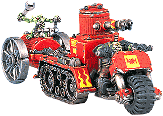 File:Ork Wartrak Scorcher.png