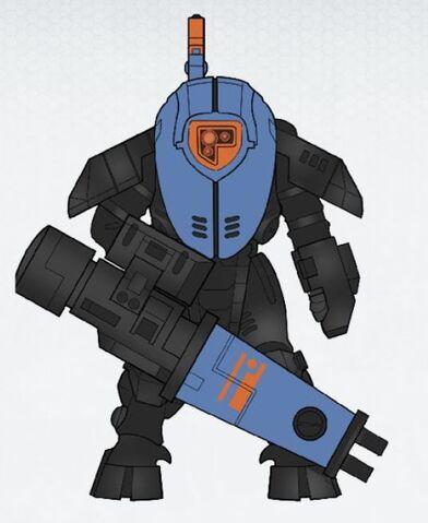 File:Stealthsuit30.JPG