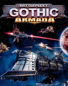 File:Battlefleet gothic armada art.jpg