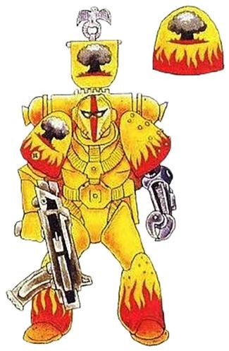 File:Fire Hawks MkVI Pattern.jpg