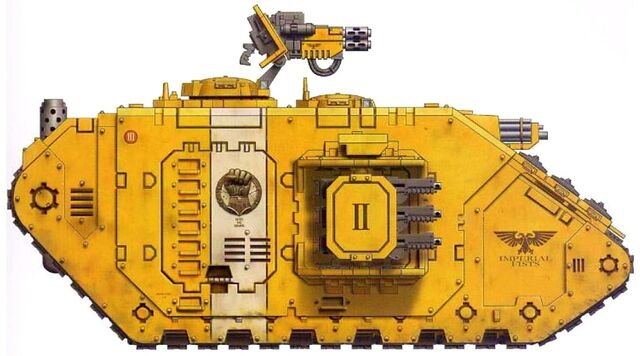 File:IF Land Raider.jpg
