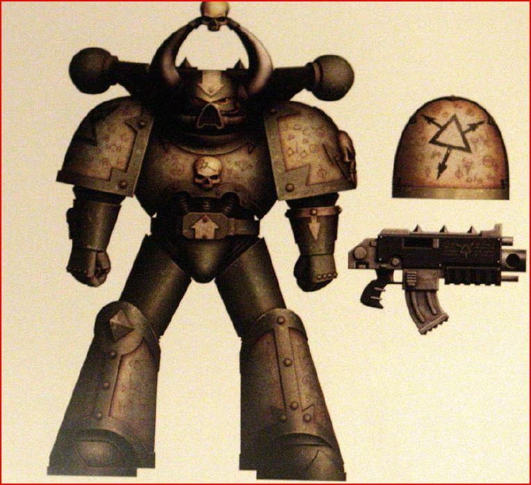 Death Guard Warhammer Death Guard Warhammer 40k