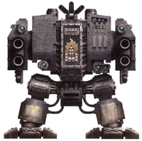 WB Legion Mortis Dreadnought2