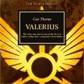 ValeriusCover