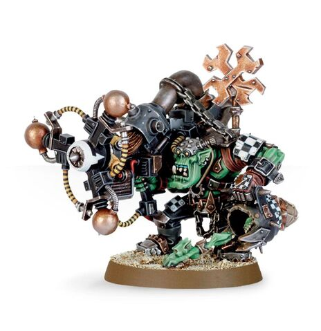 File:Ork Oddboyz - Big Mek with Shokk Attack Gun.jpg